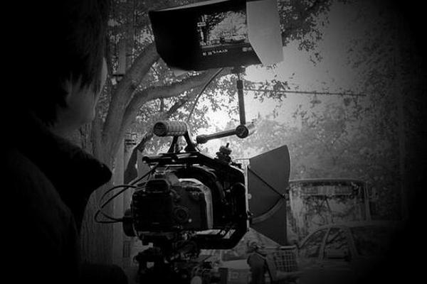 短视频代运营