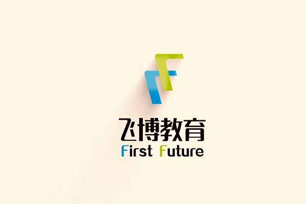 飞博教育宣传片