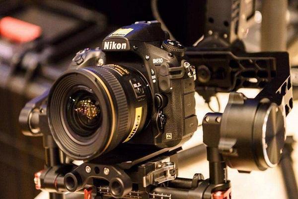 索尼单反相机哪款好_索尼单反相机价格表