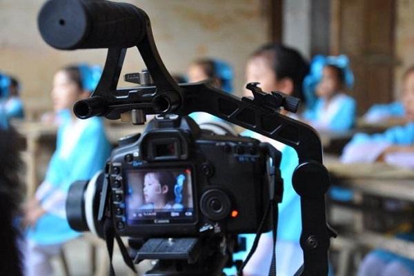怎样拍好一部宣传片呢_如何选择视频拍摄公司