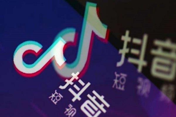 杭州有哪些拍短视频公司_短视频运营是怎么做的