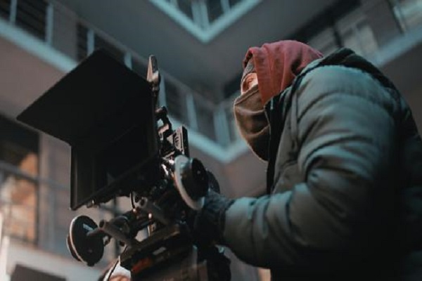 如何拍摄产品宣传视频_10分钟宣传片报价明细