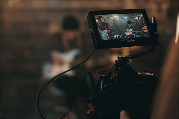 宣传片拍摄方案怎么写_宣传片制作收费标准