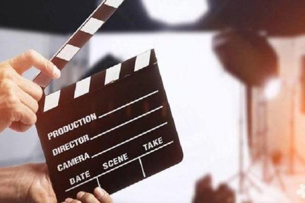 企业宣传片制作哪里好_制作企业宣传片需要准备什么