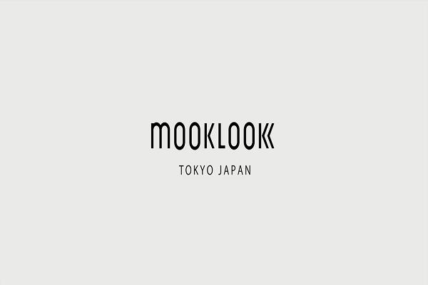 MookLook品牌广告片