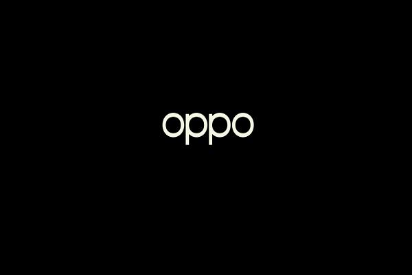OPPO创意剧情广告片